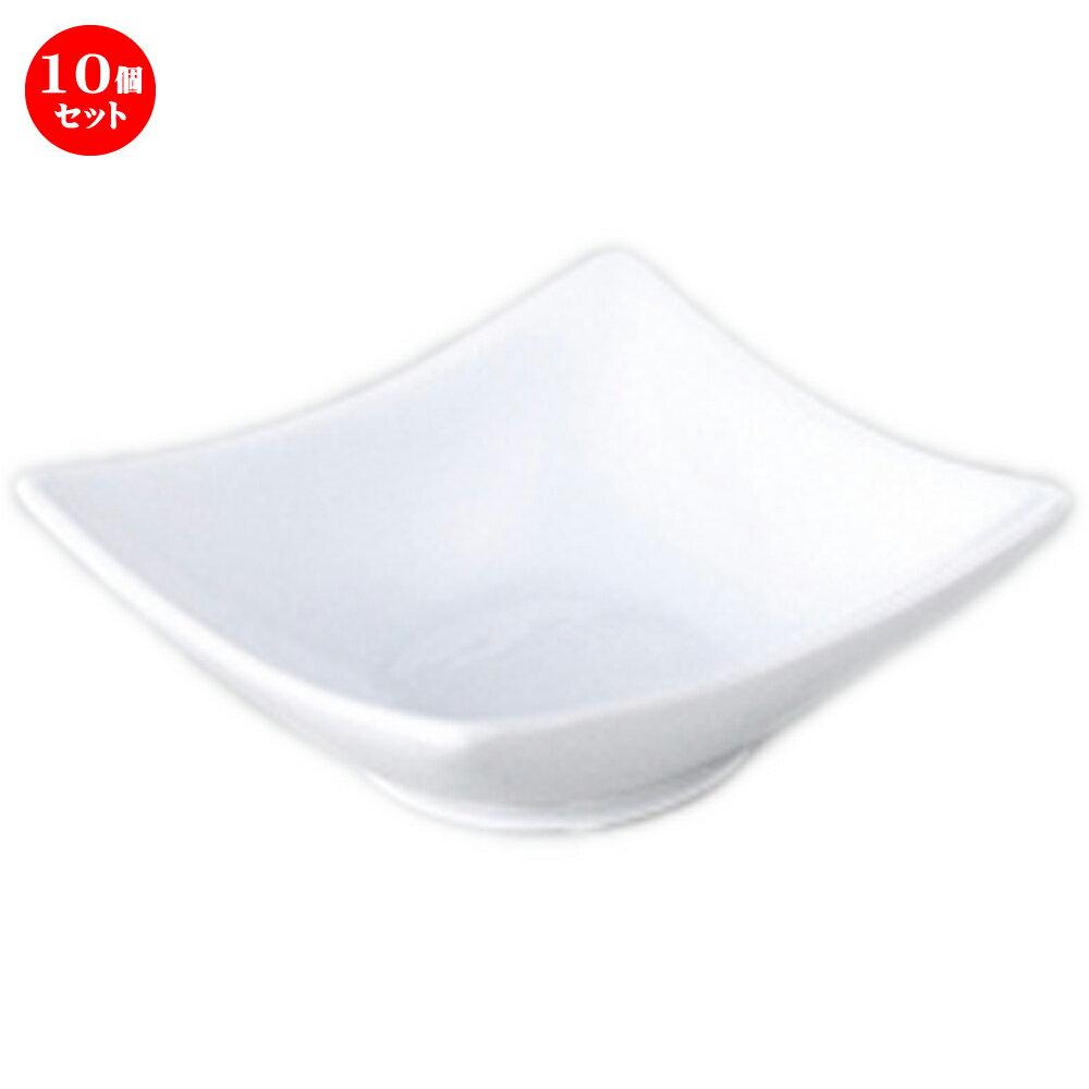 食器, 鉢 10 29 10cm 10 x 10 x 3.7cm