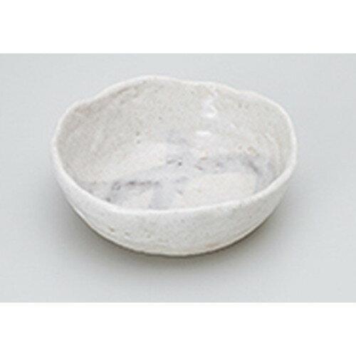 5個セット☆ 小鉢 ☆ 志野茶刷毛小鉢 [ 13 x 4.5cm ]