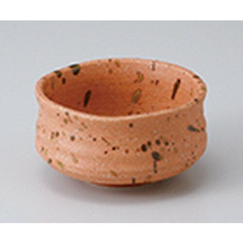 5個セット☆ 小鉢 ☆ 美濃伊賀抹茶型小鉢 [ 10 x 5.5cm ]