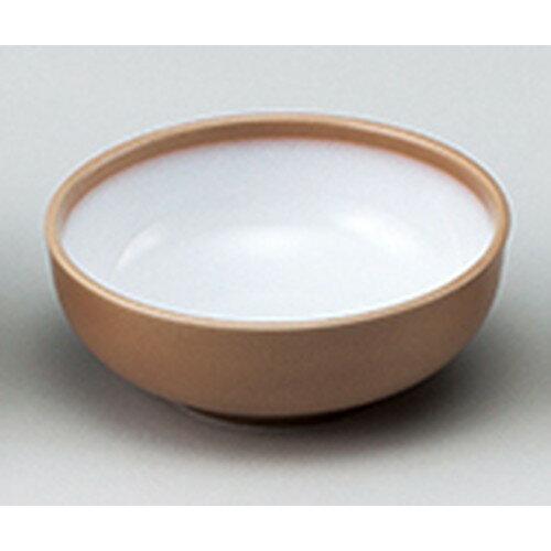 5個セット☆ 和陶オープン ☆ ゆめーじゅ 61/4吋洋ボール [ 16.4 x 6.1cm ]