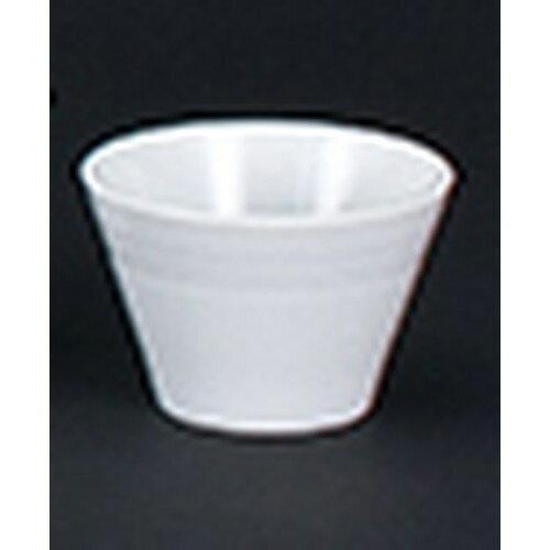 5個セット☆ 洋陶オープン ☆ ルミネ 9cm深ボール [ 9.4 x 6.2cm ]