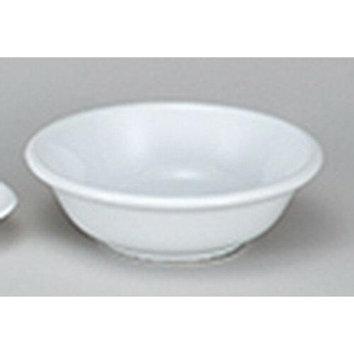 5個セット☆ 洋陶オープン ☆ EURASIA (WHITE) 16cm深鉢 [ 16 x 5.1cm ]