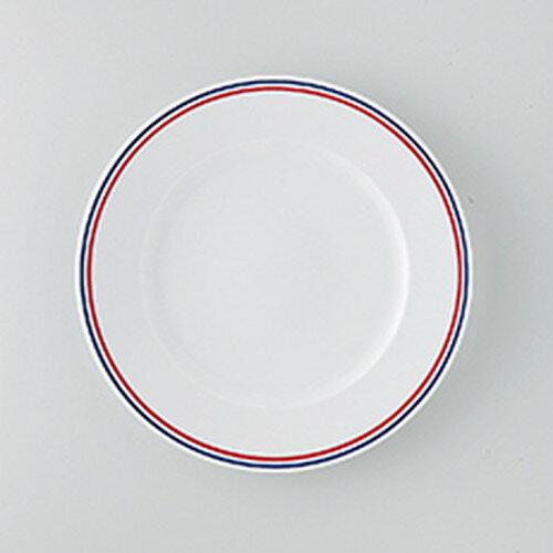 5個セット☆ 洋陶オープン ☆ フランス (イングレーズ加工) TA111プレート [ 27.9 x 2.5cm ] 【 レストラン ホテル 洋食器 飲食店 業務用 】