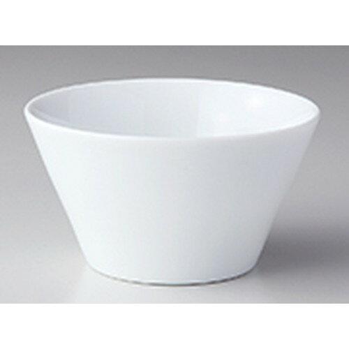 5個セット☆ 洋陶オープン ☆ GIGA(白磁強化) GIGA 12cmボール [ 11.3 x 6.2cm ]