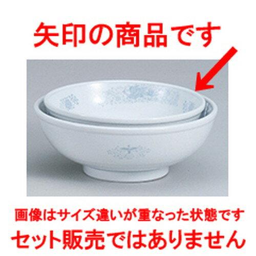 10個セット☆ 中華オープン ☆ 四川鳳凰 7.0玉丼 [ 21.6 x 7.9cm ]