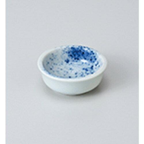 3個セット☆ 珍味 ☆吹墨のぞき [ 4.4 x 1.2cm ]