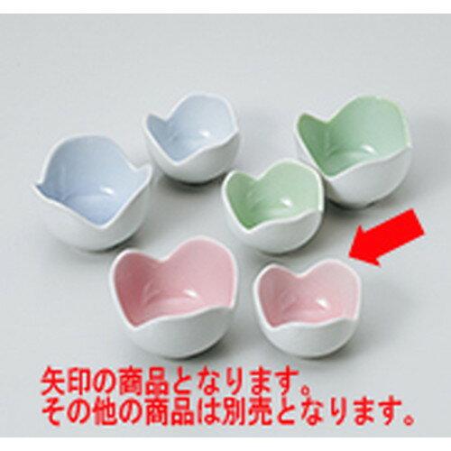 10個セット ☆ 珍味 ☆割山椒珍味(小)ピンク(312-02) [ 5.2 x 3.3cm ]