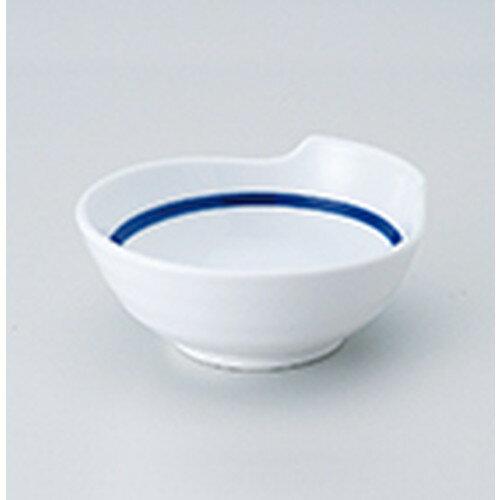 10個セット ☆ 呑水 ☆ 一本線呑水 [ 10.5 x 10.5 x 4cm ]