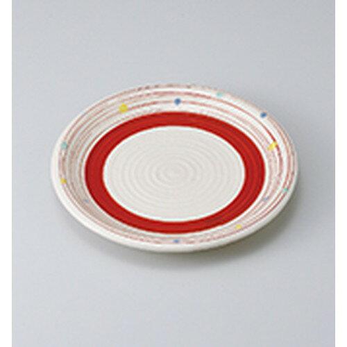 食器, 皿・プレート  6.0 19.5 x 2.5cm