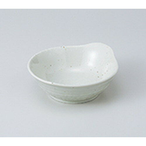 10個セット ☆ 呑水 ☆ 里粉引呑水 [ 14.5 x 13 x 5cm ]