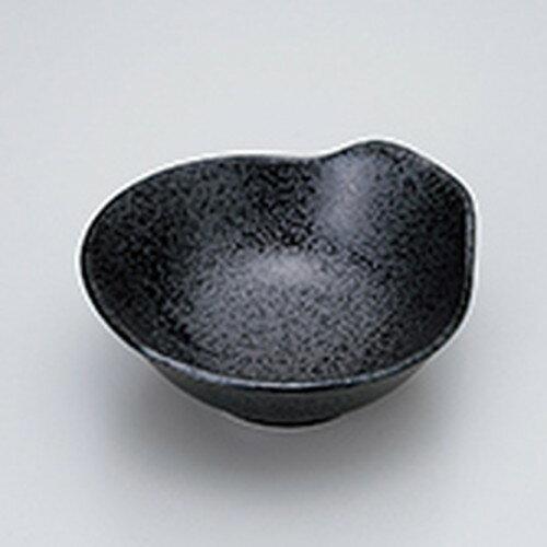 10個セット ☆ 呑水 ☆ いぶし黒 呑水(大) [ 14.5 x 13.2 x 5.5cm ]
