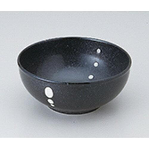3個セット ☆ 多用鉢 ☆ ポイント5.5ボール  [ 16 x 6.8cm ]