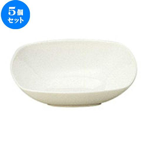 食器, 鉢 5 14cm D 14.2 x H 3.7cm