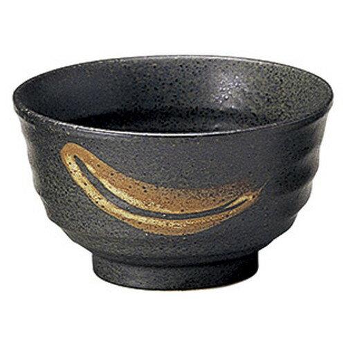 3個セット☆ 多用丼 ☆ 漁火(いさりび) 5寸多用丼 [  D 15 x H 8.5cm ]