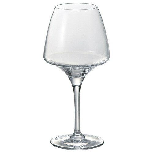 ☆ ワイングラス ☆ Chef&Sommelier オープンナップ プロ・テイスティング 32 [ D 5.5 x w 8.6 x H 18cm ]
