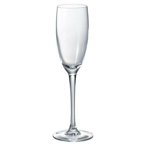 ☆ ワイングラス ☆ Chef&Sommelier カベルネ フルート 16 [ D 5.1 x w 5.6 x H 22.5cm ]