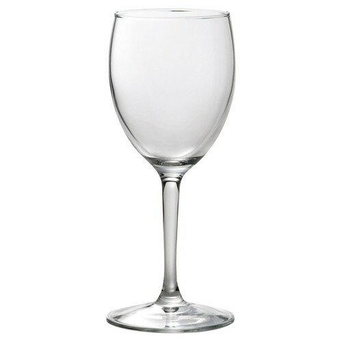 3個セット☆ ワイングラス ☆ アルコロック プリンセサ ワイン 310cc [ D 7.2 x w 7.9 x H 19.7cm ]
