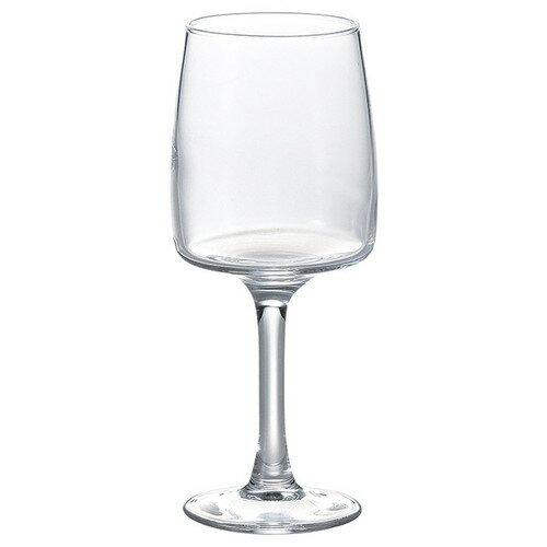 ☆ ワイングラス ☆ アルコロック アクシオム ワイングラス 190cc [ D 5.4 x w 6.5 x H 15.5cm ]