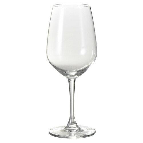 3個セット☆ ワイングラス ☆ レキシントン ワイン 455 [ D 6.1 x w 8.5 x H 21.7cm ]