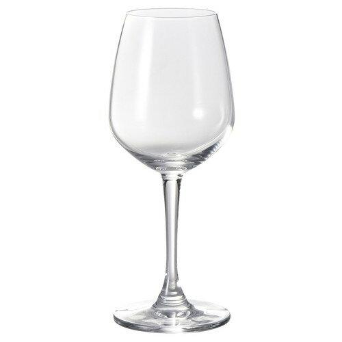 10個セット ☆ ワイングラス ☆ レキシントン ワイン 315 [ D 5.6 x w 7.9 x H 19.6cm ]