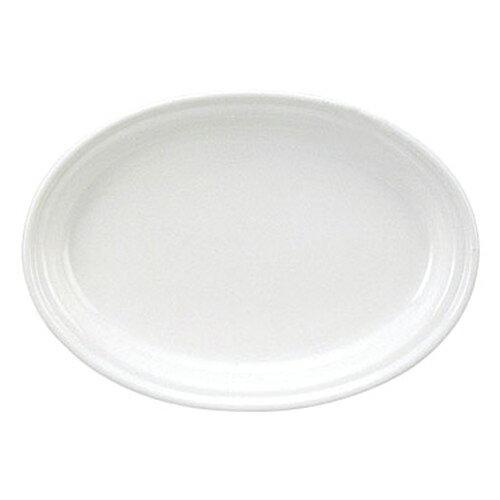 10個セット グランデ 12インチプラター [L32 X S23 X H3.5cm] | 大皿 プレート ビック パーティ 人気 おすすめ 食器 洋食器 業務用 飲食店 カフェ うつわ 器 おしゃれ かわいい ギフト プレゼント 引き出物 誕生日 贈り物 贈答品