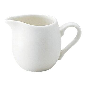 グランデ クリーマー [L9.1 X S5.7 X H6.2cm 95cc] | クリーム ミルク ポット ソース ドレッシング カスター 人気 おすすめ 食器 洋食器 業務用 飲食店 カフェ おしゃれ かわいい ギフト プレゼント 自宅用