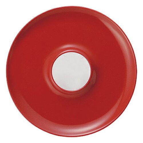 """5個セット 組皿シリーズ 29cmドーナツプレート(Homura) [D29.5 X H2.5cm] ※3 1/2""""スフレーと組み合わせることができます    大皿 プレート ビック パーティ 人気 おすすめ 食器 洋食器 業務用 飲食店 カフェ うつわ おしゃれ かわいい ギフト プレゼント 引き出物 誕生日"""