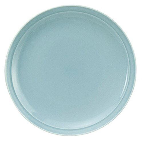 5個セット 青磁中華 尺.2皿 [D37.6 X H4.7cm] | 大皿 プレート ビック パーティ 人気 おすすめ 食器 洋食器 業務用 飲食店 カフェ うつわ 器 おしゃれ かわいい ギフト プレゼント 引き出物 誕生日 贈り物 贈答品