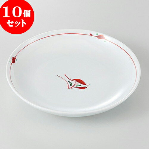 キッズ用食器, 皿・プレート 10 3.5 12.2 x 2.1cm 120g