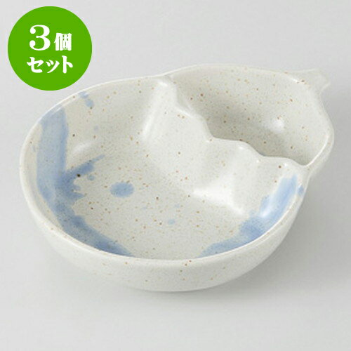 キッズ用食器, 鉢・ボウル 3 13.5 x 11 x 3cm 156g