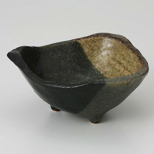 キッズ用食器, 鉢・ボウル  11.1 x 5cm 150g