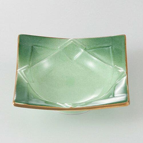 キッズ用食器, 皿・プレート  11 x 11 x 3.8cm 140g