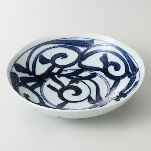 キッズ用食器, 皿・プレート  6.8 21 x 5.1cm 500g