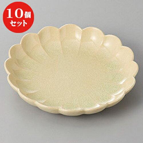 食器, ランチプレート・仕切り皿 10 16 x 3cm SNS SNS