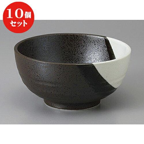 10個セット ☆ 丼 ☆高山5.0丼 [ 16 x 8cm ]