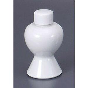 神具4.0瓶子[8.6x13cm]仏具神具供養お墓仏壇お盆お彼岸
