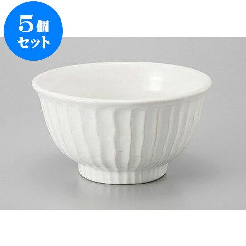食器, 丼 5 12.3 x 8.8cm