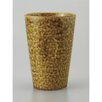 供啤酒大啤酒杯伊良保啤酒大啤酒杯[9.5 x 13.7cm 500cc]酒家旅館日式餐具飲食店業務使用