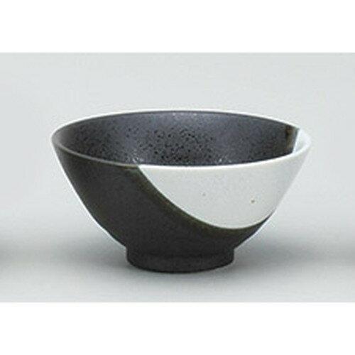 3個セット☆ 茶碗 ☆高山茶碗 [ 12.2 x 6cm ]