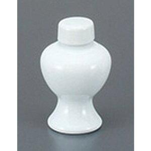 ☆神仏器☆白2.0瓶子[6.7cm]【神仏具総金供養お彼岸お盆】