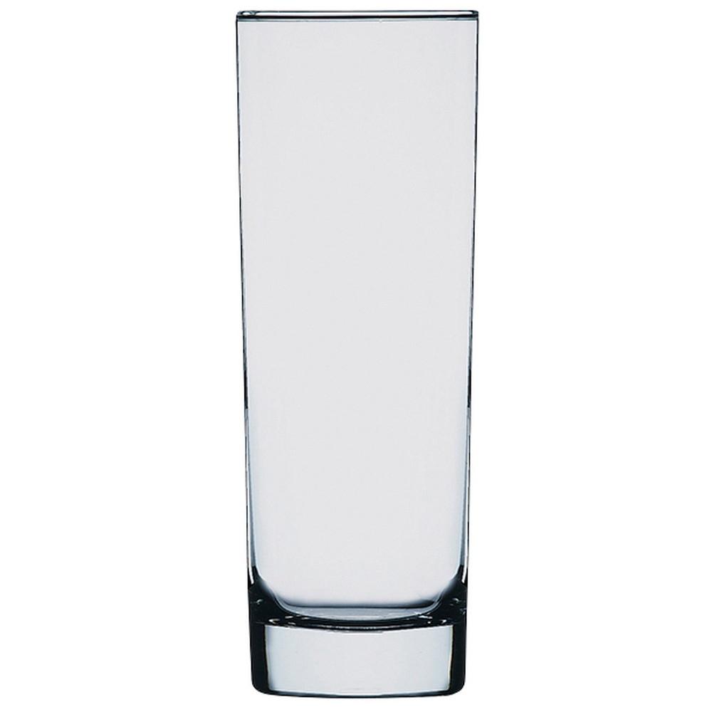 グラス・タンブラー, タンブラー Libbey() 2518 60 x H165mm 311ml bar