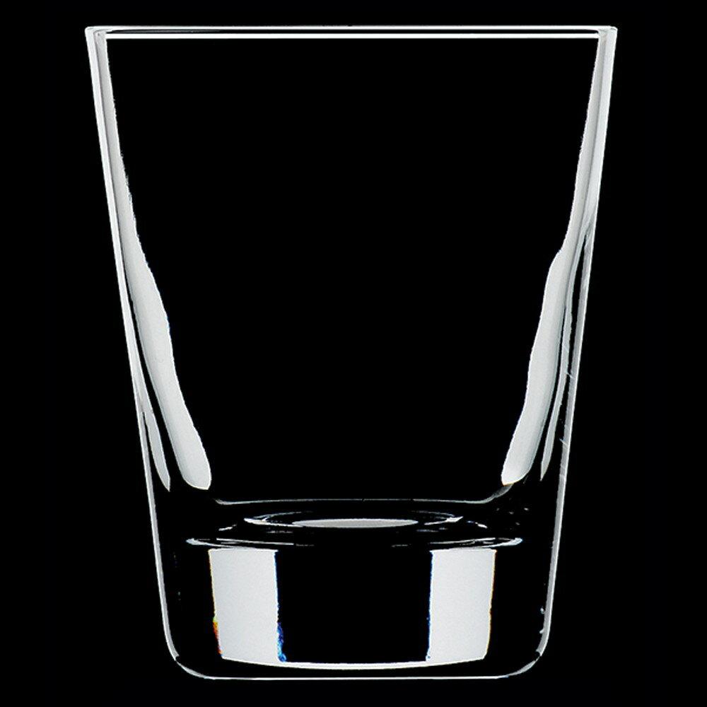 Bormioli Luigi(ボルミオリ ルイジ) エレガンテ 320アクア [ Φ86 x H107mm 320ml ] 【 タンブラー 】| ホテル レストラン 洋食器 ガラス フレンチ イタリアン bar 業務用
