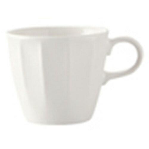 ポンペイ ミルクホワイト カップ [R8.2 x 7.2cm 180cc] | コーヒー カップ ティー 紅茶 喫茶 人気 おすすめ 食器 洋食器 業務用 飲食店 カフェ うつわ 器 おしゃれ かわいい ギフト プレゼント 引き出物 誕生日 贈答品