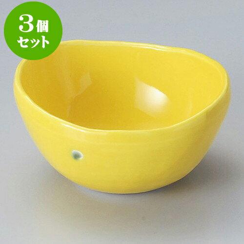 食器, 鉢 3 13.5 x 12.5 x 7cm