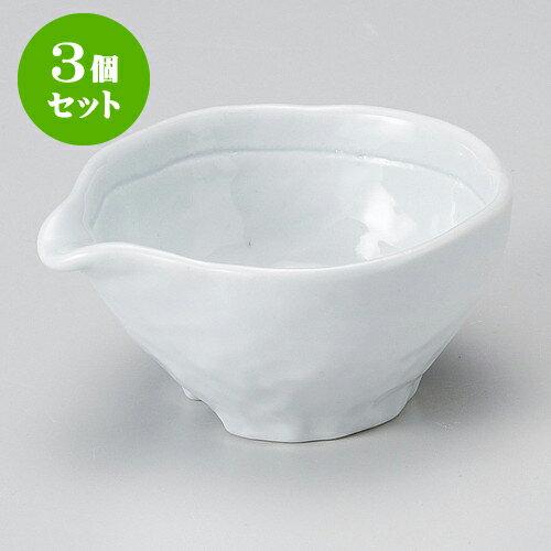 食器, 鉢 3 10.5 x 9.2 x 5cm