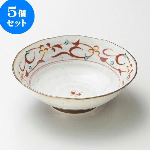 食器, 鉢 5 14.5 x 5cm