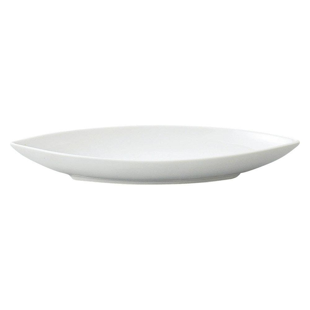 10個セット 洋陶オープン フィレンツェ ベッスルボール(M) [ 26.3 x 9 x 3.6cm ] 料亭 旅館 和食器 飲食店 業務用