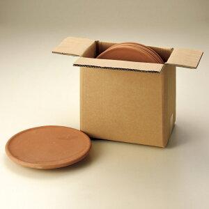 3個セット陶板ホーロク8号(10枚入)(三河製)[25x4cm]料亭旅館和食器飲食店業務用