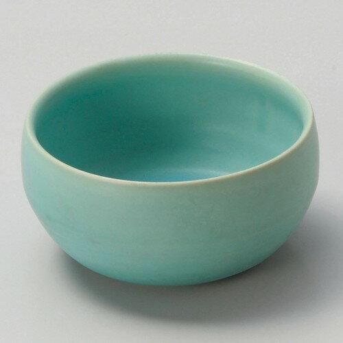 ☆ 小鉢 ☆ トルコタル型小鉢 [ φ8.4 x 4.3cm ]