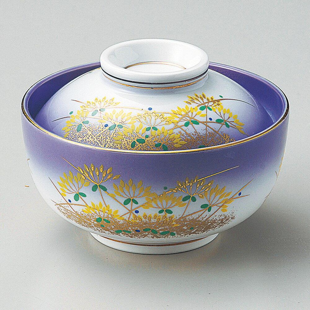 ☆ 円菓子碗 ☆ 安曇野円菓子碗 [ φ12 x 9.5cm ]